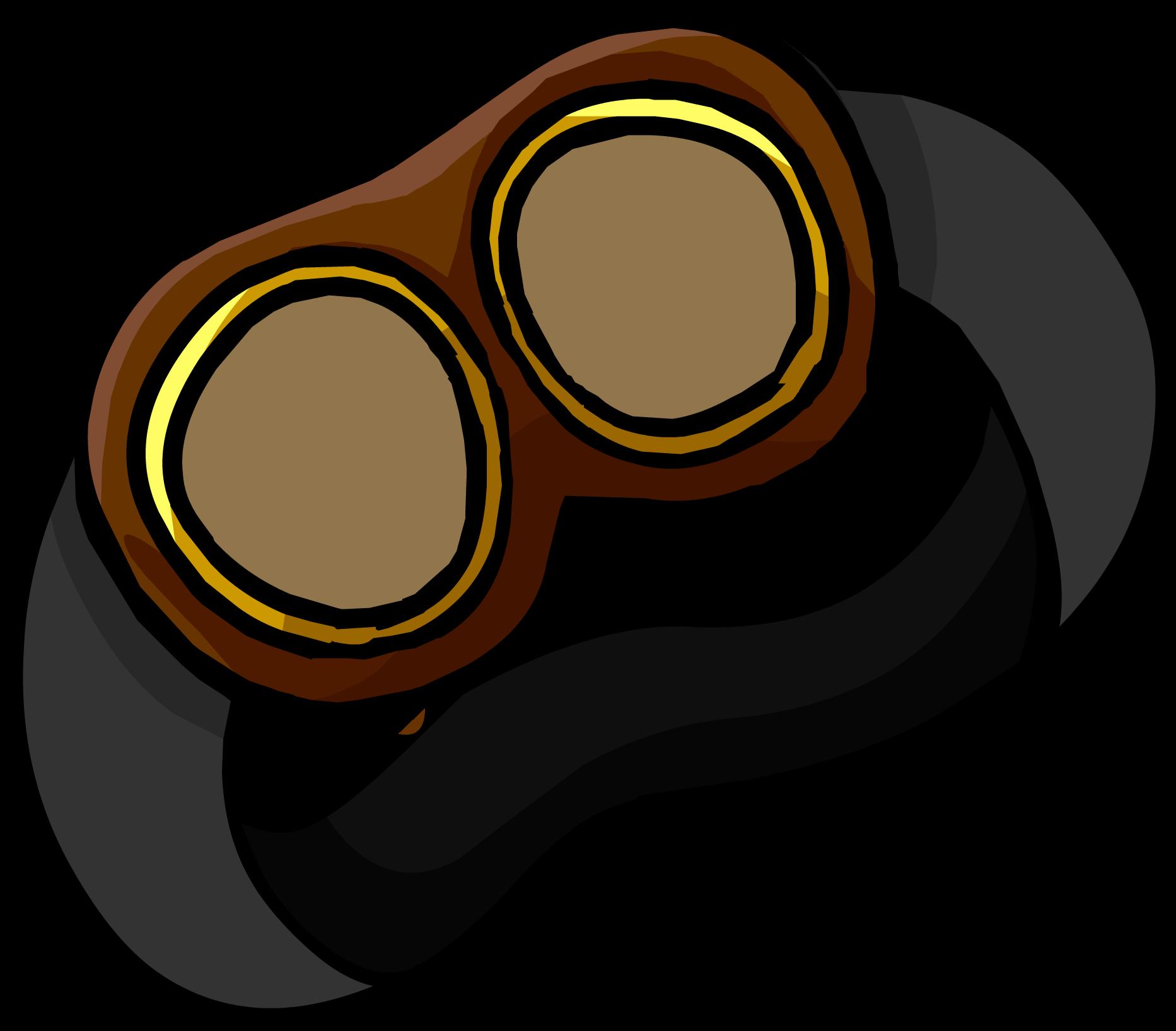 Gafas de Aviador