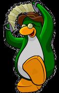 Penguinband9