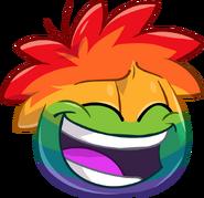 Rainbowp1