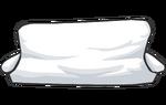 SnowCouch5