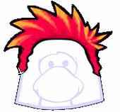The Hotstriker.jpg