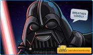 0703-Star-Wars-Herbert-Exit-Screen 4-1372908175