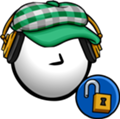 11434 icon.png