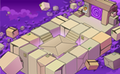 185px-Box Dimension after Theft operacion puffle
