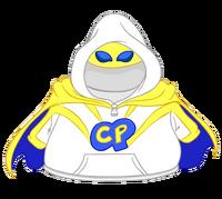 Cangurito de Superhéroe.png