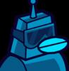 EPF Phone icon Snow Bot