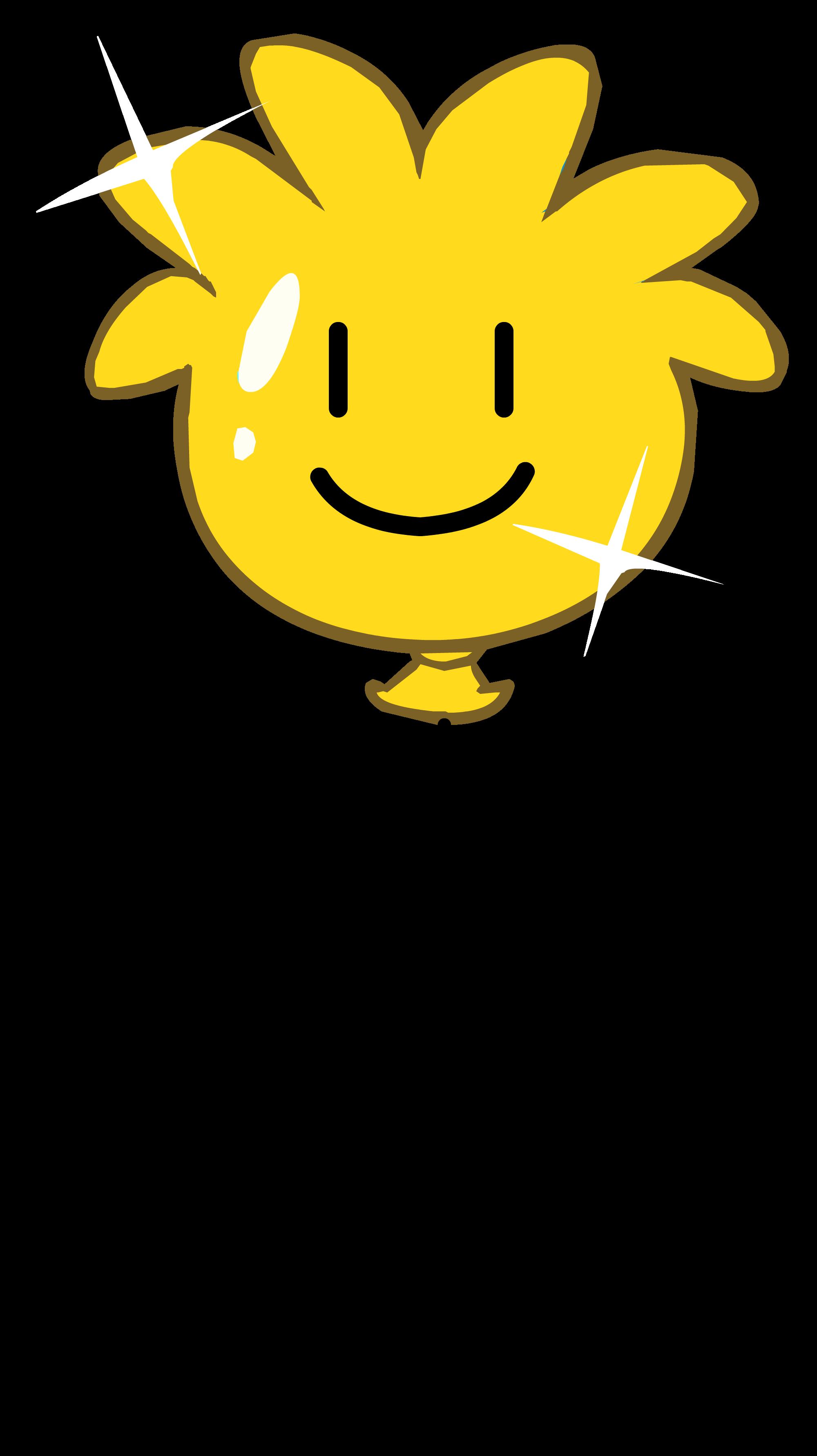 Globo de Puffle Dorado