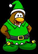 Penguin Style Dec 2007 2