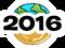 Pin de CFC 2016 Icono.png