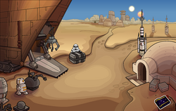 Star Wars Takeover Tatooine.png