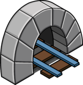 Blue Line Tunnel icon.png