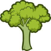 Broccoli icon.png