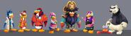 CharactersCPI