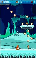 Nivel caverna