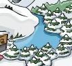 Riverconseptmap1