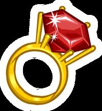 Ruby Pin (2010).png