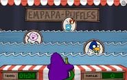 Empapa-Puffles0