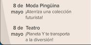 FiestaFadelants