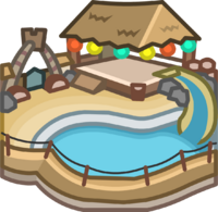 Igloo Buildings Icons 63.png
