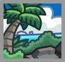 Playa Ubicación icono.png