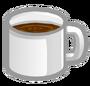 CPNext Emoticon - Coffee