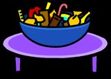 Purple Coffee Table sprite 004