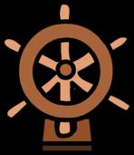 Timón (ID 424)