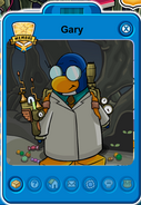 Gary Player Card1