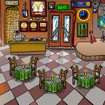 Music Jam 2008 Pizza Parlor.png