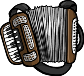 Petey K's Accordion icon.png