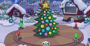 SP Navidad 2015 5