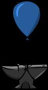 Jet Pack Adventure Anvil