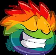 Rainbowp6