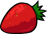 Smoothie Smash Strawberry
