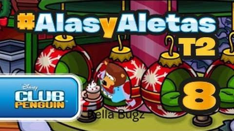 Alasyaletas_Alguien_como_yo_Club_Penguin_oficial-2
