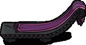 Ancient Recliner sprite 003