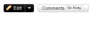 Go Away user blog comment 2012