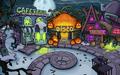Halloween 2015 Centro
