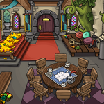 Medieval Party 2013 Coffee Shop.png