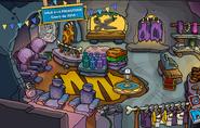 Tienda de Ropa 10 aniversario cp