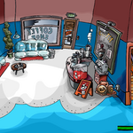 Water Party 2008 Coffee Shop.png