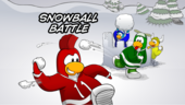 CPGD Minigame Snowball Battle.png