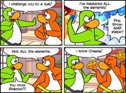CPT 459 comic