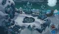 Dojo Nieve Noche de Brujas 214