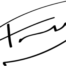 Franky New Signature.png