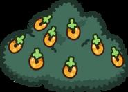 Gran Arbusto de Puffitos Variados icono