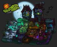 Halloween12mansionconcept