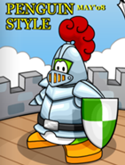 Penguin-style-may-081