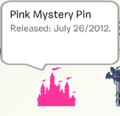 PinkMysteryPinSB