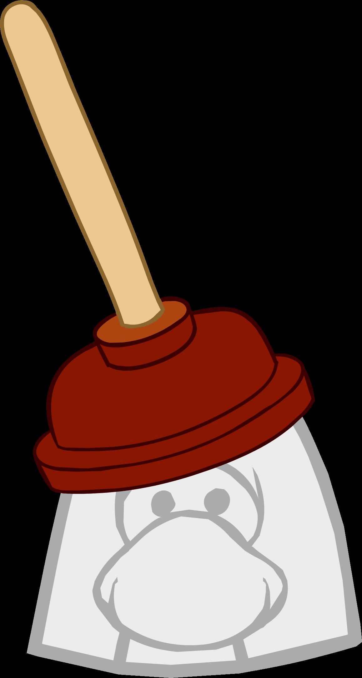 Sombrero de Destapacaños